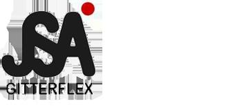 JSA Gitterflex